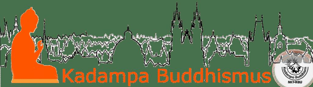 Buddha Prague Buddhism Praha Buddhismus Czech Republic Meditation Meditace